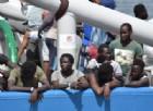 Migranti, le nuove regole. Più severi con le ONG