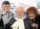 Morto Paolo Villaggio, il «padre» di Fantozzi emblema della classe media che non c'è più