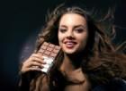 Cioccolato: migliora la memoria e le funzioni cognitive. Bastano poche ore