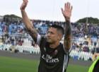 Il Genoa alza l'offerta per Lapadula: accordo vicino con il Milan