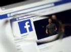 Fake news, chi condivide troppo su Facebook sarà penalizzato