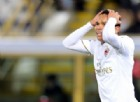 Bacca, idea Marsiglia: ma il calciatore non è convinto