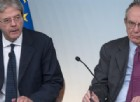 Banche Venete, Borghi (Lega) al Telegraph: crisi frutto delle politiche dell'Ue