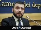 Pensioni, Rizzetto (Fdi) al Diario: Riforma art.38 rischia di tartassare quelle già basse, non di rendere più eque quelle dei giovani