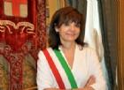 M5S, sindaco Vercelli si dimetta subito