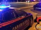 Blitz contro la 'ndrangheta: fermate 116 persone in Calabria