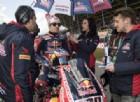 La Honda volta pagina: scelto il sostituto di Nicky Hayden