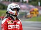 Corgnati: Giusto assolvere Vettel, ma ora pensiamo alla pista