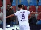 Kalinic rompe gli indugi con la Fiorentina: «Voglio il Milan»