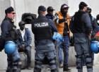Pisa, forze dell'ordine aggredite da clandestini. Bedini (Fdi): in giro soggetti sempre più violenti