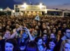 I Bastille arrivano al GruVillage, live travolgente della band britannica