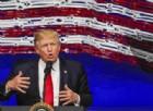 La Corea del Nord ora minaccia seriamente gli Usa. Trump pronto all'azione