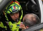 Il futuro di Valentino Rossi? Arriva un'offerta dalle quattro ruote