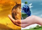 Abbiamo solo tre anni per salvare la Terra