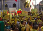 Ceta, l'appello di Baldelli (Anci) ai sindaci: «Fronte comune per chiedere a Parlamento di non ratificarlo»