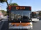 Sciopero di bus e metro: disagi in tutte le città