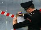 Mafia e massoneria si spartivano Messina. 30 arresti, tra cui funzionari e imprenditori