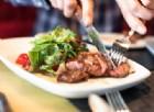 La carne grigliata aumenta il rischio di diabete