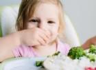 Dieta vegana a bimbo di 15 mesi, il tribunale assolve i genitori