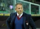 Torino: Mihajlovic sogna Cerci ed El Shaarawy
