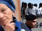 Migranti, l'ammissione di Emma Bonino: Gli sbarchi in Italia? Li abbiamo chiesti noi con Renzi premier