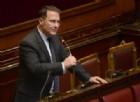 Tortura, Cirielli al Diario: «Una legge assurda e sproporzionata. Parlamento ormai in mano all'estrema sinistra»
