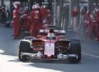 Mistero in Ferrari: Marchionne caccia il papà dei motori