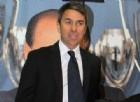 Costacurta, consigli al Milan: «Si a Biglia, no Musacchio»