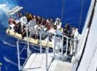 Senatore Esposito (Copasir): «I migranti? Un piano per destabilizzare politicamente l'Italia»