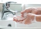 Resistenza agli antibiotici: è colpa di saponi e dentifrici