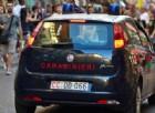 Ostia, prima spara contro casa dell'amante poi si suicida davanti ai carabinieri