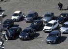 La retorica del Governo sulle auto blu, nel 2017 cresciute del 50%