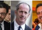 Il triumvirato Giorgetti-Zaia-Toti potrebbe guidare l'Italia?