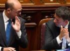 Mario Mauro: Renzi e Alfano hanno accettato di accollarsi tutti gli sbarchi in cambio di soldi