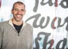 Soisy, la startup FinTech che distribuisce gli utili ai suoi clienti