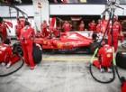 Ferrari, il giallo del motorista si infittisce: licenziato o promosso?