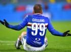 Cassano-Cagliari: nulla di fatto