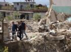 Torre Annunziata, nella palazzina crollata otto vittime: ritrovati i corpicini di Salvatore e Francesca