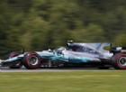 Bottas frega la pole a Vettel, disastro Hamilton