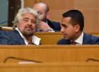 Di Maio: la sfida della Sicilia è la sfida del M5s per il governo del Paese