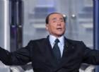 Berlusconi attacca Renzi: ius soli? Un invito ai migranti a venire in Italia