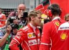 Minardi: Vettel in fuga, ma ora deve affrontare un nuovo ostacolo