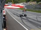 Vettel «a un giro» dalla vittoria: tra rammarico e polemica con i giudici