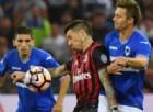 Milan, Sosa rifiuta l'Antalyaspor e complica i piani di Mirabelli