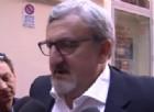 Emiliano: «Da Renzi battuta infelice, resa ancora peggio dal suo ufficio di comunicazione»