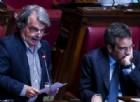 L'affondo di Brunetta: «Fiscal compact? Renzi come Zelig, copia e lo fa male»