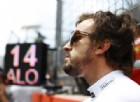 La Ferrari dice «no grazie» ad Alonso. E a Verstappen? «Forse...»