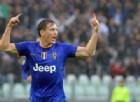Juventus: per Lichtsteiner si fa avanti il Galatasaray