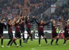 Milan a Lugano con tante novità: Calhanoglu con il 10