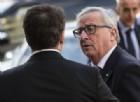 Ue, Renzi: essere europeisti non significa dire sempre sì